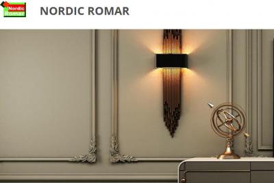 Nordic Romar SRL